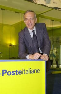 POSTE ITALIANE.jpg
