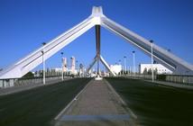 Ponte_Expo.jpg