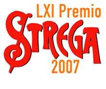 Premio%20strega2007.jpg