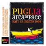 Puglia%20pace.jpg
