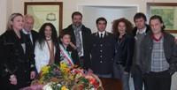 Sant Arpino 12.jpg