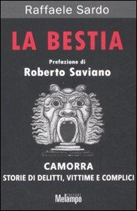 Sardo La Bestia.jpg