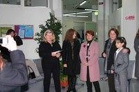 Spazio_donna,_Ce inaugurazione_mostra.jpg