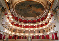 Teatro Garibaldi SMCAV.jpg