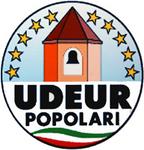 UDEUR logo.jpg