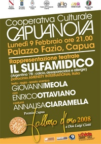 Uthopia Follaro d'Oro Il sulfamidico.jpg