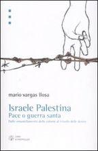 Vargas LLosa Israele Palestina.jpg