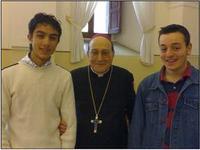 Vescovo.jpg