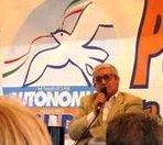 Vozza_Giuseppe,_presidente_nazionale_Comitati_Due_Sicilie.jpg