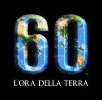 WWF 60.jpg