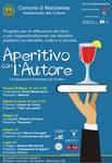 aperitivo_manifesto_1.jpg
