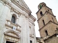 cattedrale.jpg