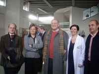 ciaramella_in_visita_all%27ospedale_moscati.JPG