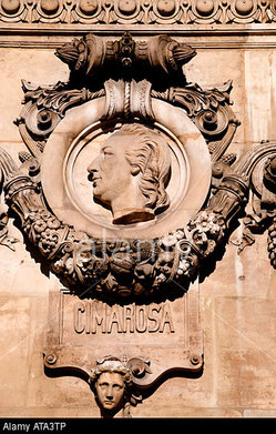cimarosa-composer-opera-paris-the-palais-garnier-ATA3TP.jpg