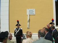 commemorazione_salvatore_nuvoletta_012.jpg