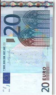 euro.jpeg