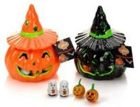 hallowen_zucche2.jpg