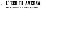 imm.eco1.jpg