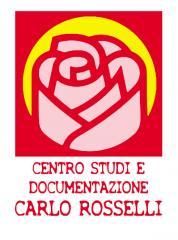 lCSD_Rosselli logo.jpeg
