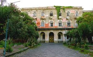 la-Maddalena-Aversa.jpg