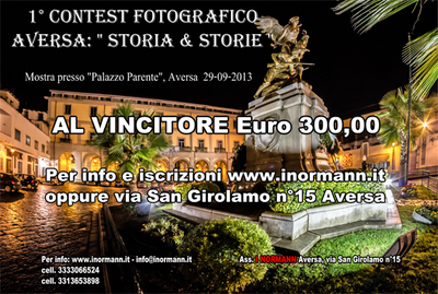 locandina-contest-foto-aversa.png