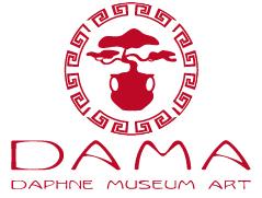 logo-dama-sito-01.jpg