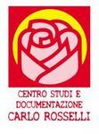 logo_CSD_Rosselli.jpeg
