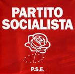 logo_PS.jpg