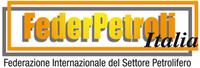 logo_piccolo.jpg