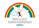 logo_proloco_agroaversano.jpg