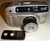macchina-fotografica-non-digitale-minolta