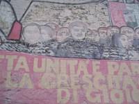 murales4.jpg