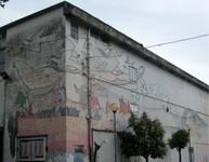 murales_gioiosa2.jpg