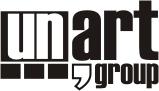 p-unart-group.jpg