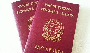 passaporto-parigi.jpg