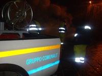 protezione_civile_in_azione.JPG