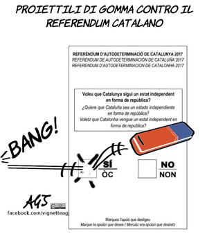 referendumcatalano.jpg