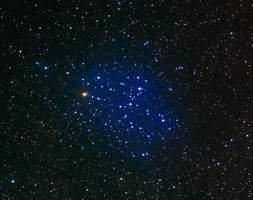 stella_005_m6_noao.jpg