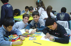 studenti_aversa.jpg