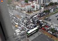 traffico_bloccato.jpg