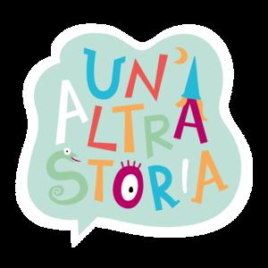 unaltrastoria_logo_web.png
