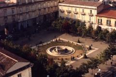piazza-v-emanuele