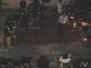 02 - PrimaVera Band S.M.S. G. Parente