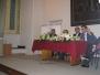 03 - Convegno sul Turismo Culturale ad Aversa