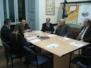04 - Incontro con alcuni presidi di istituti superiori di Aversa