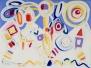 06 - 30 Artisti per i 30 Anni di Unicef Italia