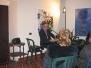 07 - Vito Russo in concerto