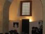 08 - Concerto di Yago Mahugo Carles ed Eduardo Palau