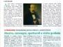 21 - Omaggio a Gaetano Parente nel bicentenario nascita - Concerto di Yago Mahugo Carles