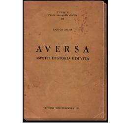 L'Enciclopedia di Enzo Di Grazia